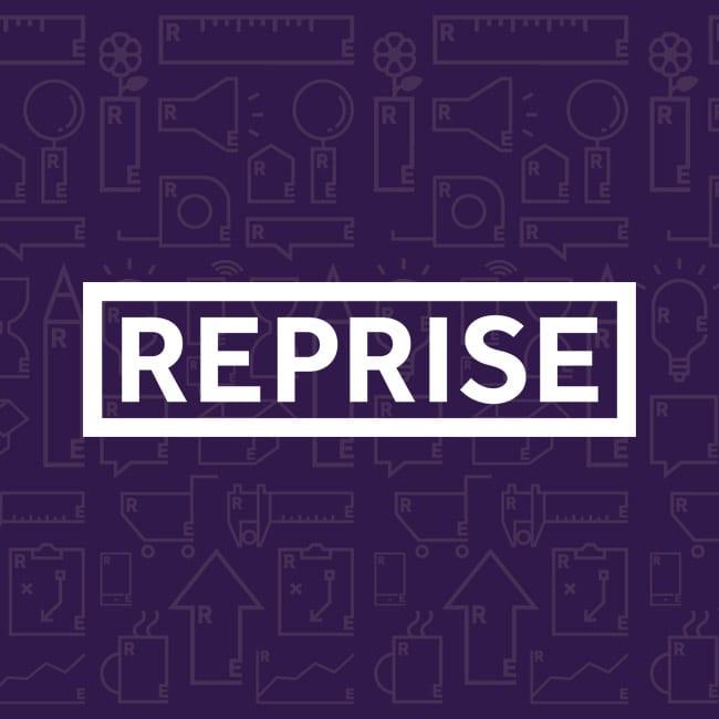 Reprise Nederland lanceert E-commerce hub voor EMEA