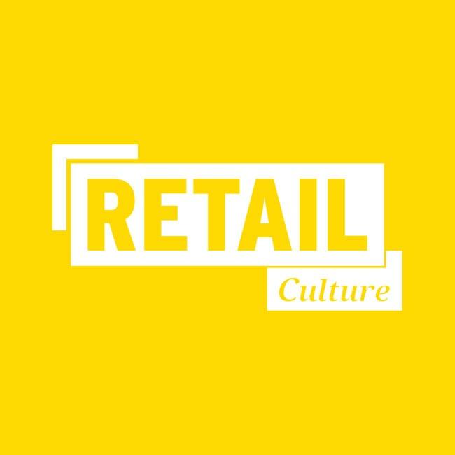 Brand Retail