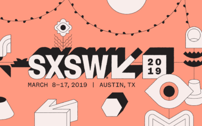 The Best Of SxSW 2019