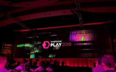 3 Key Takeaways from Brightcove PLAY 2019 on How to Create Great Video Content