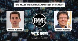 Amma awards 2020