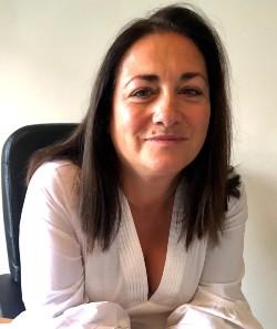 Sylvie Irzi verlaat IPG Mediabrands